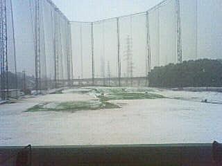 ゴルフ練.jpg