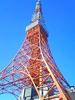 タワー2.jpg
