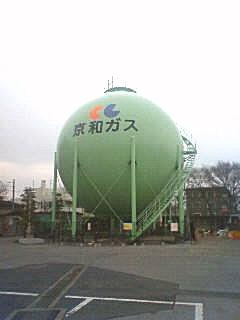 京和1.jpg
