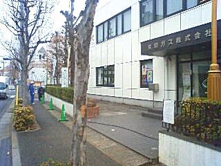 京和2.jpg