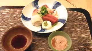 京料理3.jpg