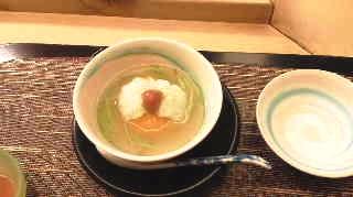 京料理5.jpg