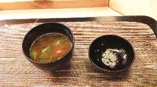 京料理6.jpg