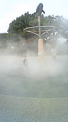 噴水.jpg