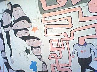 壁画.jpg