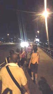 夜歩3.jpg