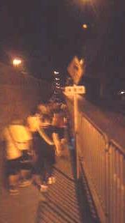 夜歩4.jpg