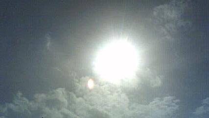 太陽1.jpg