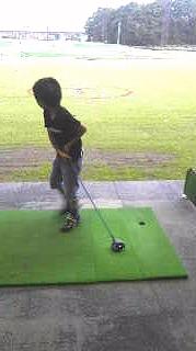 子ゴルフ1.jpg
