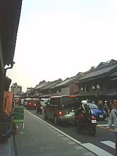 川越2.jpg