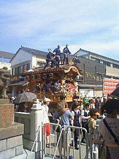 成田3.jpg