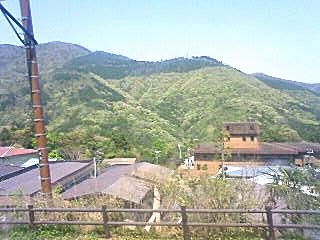 景色4.jpg