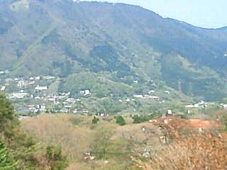 景色5.jpg
