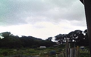 曇空.jpg