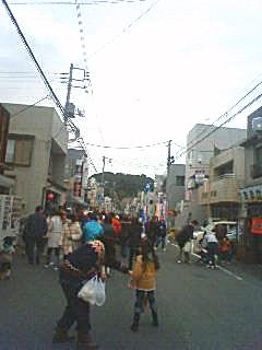 朝市.jpg