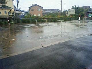 池1.jpg