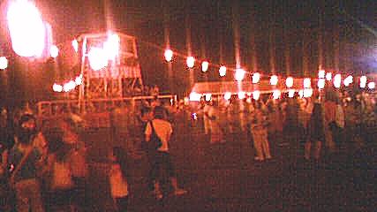 盆踊1.jpg