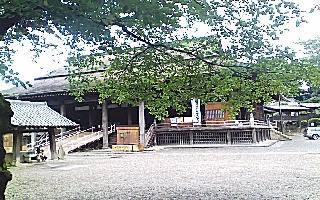 祖師堂.jpg