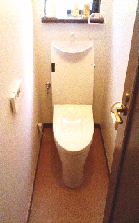 竹内WC後.jpg