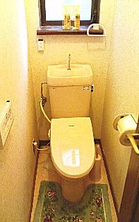 竹内WC.jpg