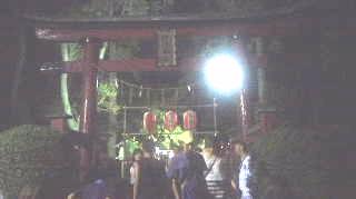 茂呂祭1.jpg