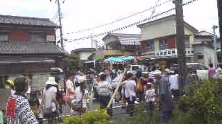 茂呂祭4.jpg