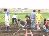 農園.jpg