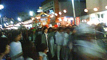野田祭.jpg
