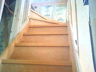 階段1.jpg