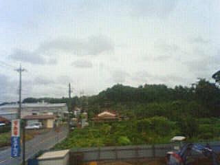 雨空.jpg