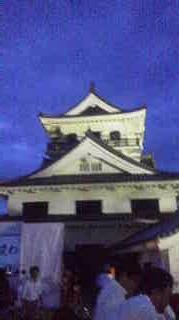 館山4.jpg
