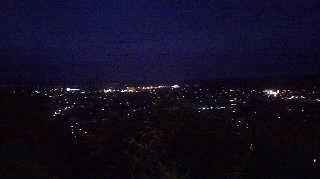 館山5.jpg