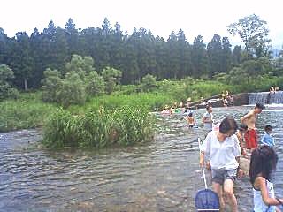 魚沼5.jpg