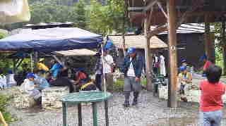 キャンプ13.jpg