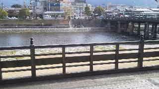 13京都3.jpg