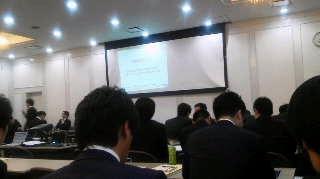 13日本JC.jpg