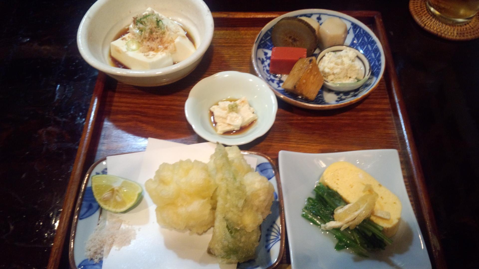 14京都2.jpg