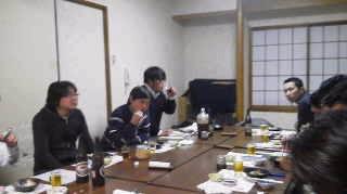 2012最終.jpg