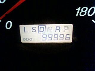 99996.jpg