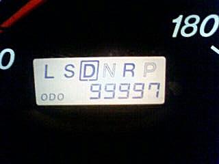 99997.jpg