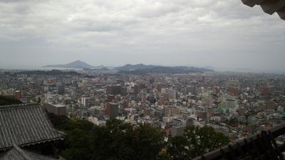 14松山.jpgのサムネール画像