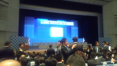 14総会.jpgのサムネール画像