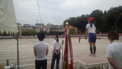 14運動会.jpgのサムネール画像