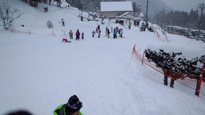 15スキー.jpgのサムネール画像