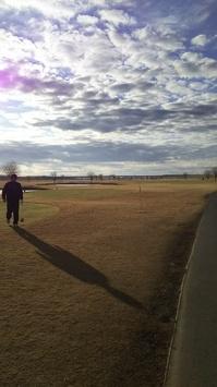 15同窓ゴルフ.jpgのサムネール画像
