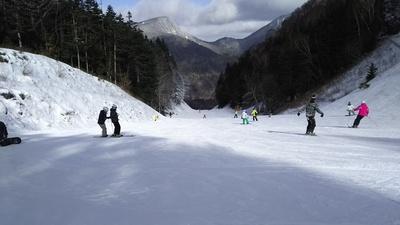 16スキー.jpgのサムネール画像