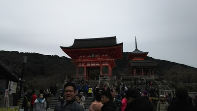 16京都.jpgのサムネール画像