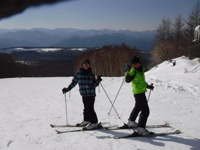 スキー2017.jpgのサムネール画像