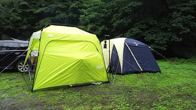 キャンプ2017-1.JPGのサムネール画像