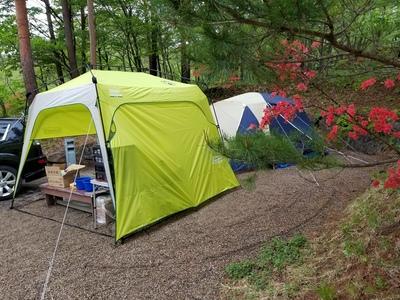 キャンプ2018GW①.jpgのサムネール画像